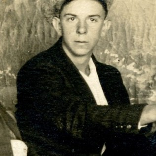 1921-Paul