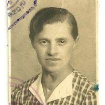 Karolina Matuszek