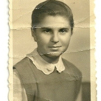 Liliana Sanetra