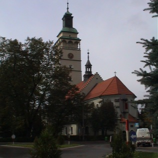 2003-zywiec-church-our-records