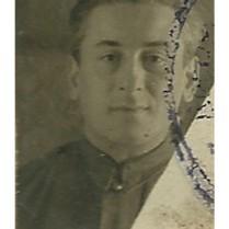 Bronisław Sanetra